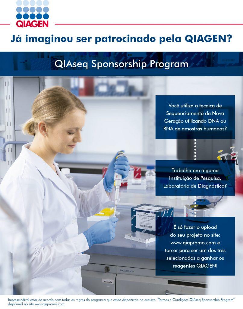 QIAGEN-FOLHETO-QIASEQ-A5-30-06-17.indd