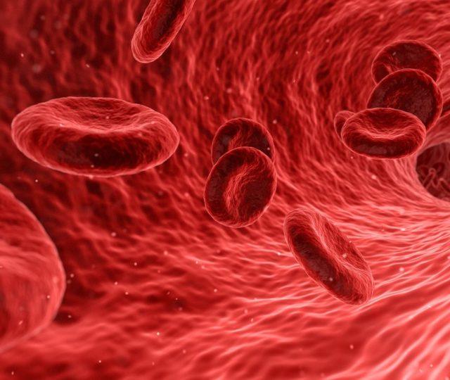 blood-1813410-1920